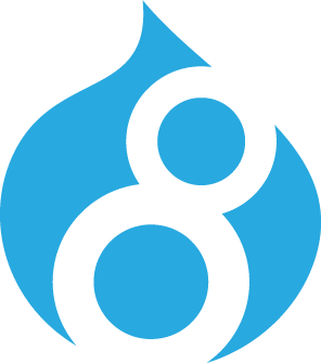 drupal_8_logo_isolated_cmyk_72_0.png