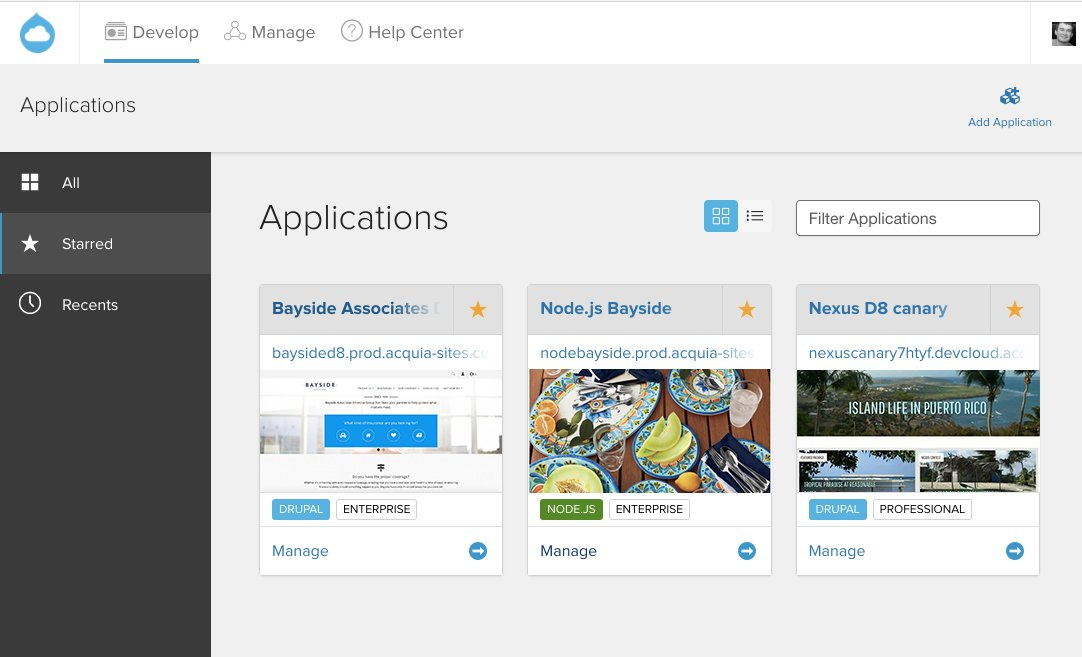 node-js-on-acquia-cloud.jpg