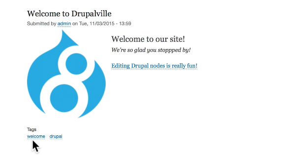 welcome_to_drupalville.png
